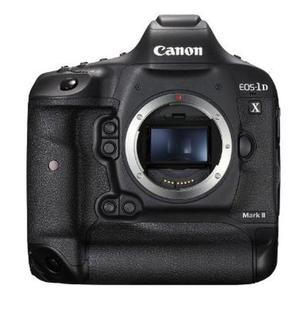 canon 1 dx mk ii mint condition with orignal box and manuals less than  shutter counts