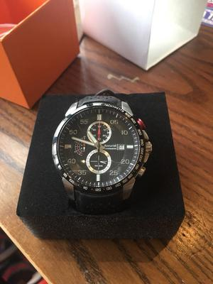 ACCURIST WATCH FOR SALE