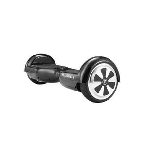 Hoverboard - Megawheels Self Balancing Scooter, Bluetooth Speaker! Perfect for XMAS! 4 Colours UK
