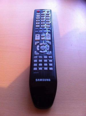 SAMSUNG TV REMOTE CONTROL (AHB) REMOTE ONLY!