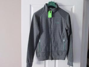 Brand New Hugo Boss Full Tracksuit With Tags