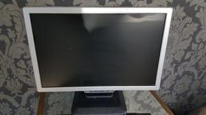 reduced pc screen lcd monitor