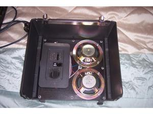 16mm sound projectors bell howell in Bideford