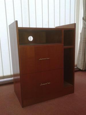 TV/Video/Hi Fi Cabinet