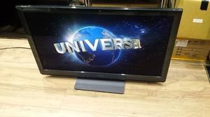 "Panasonic 42"" Full HD p Freeview Internet LED TV £150"