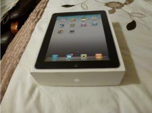 "APPLE i PAD 9.7"" 1st. GENERATION + WI FI KEYBOARD / CASE in"