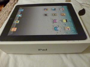 "APPLEi PAD9.7""1st. GENERATION+ WI FI KEYBOARD / CASE"