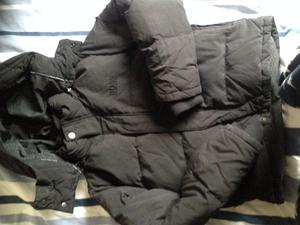 Genuine Hugo boss puffa