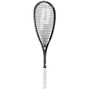 Prince Pro Warrior 650 Squash Racket + Cover £170