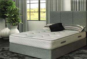 ***Bed & Mattress Sale*** Brand New Bed & Mattress from £125