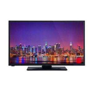 """Digihome HDDLED 32"""" LED TV HD Ready 720p Freeview HDMI"""