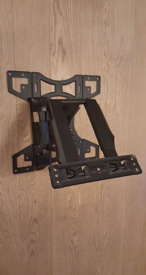 TV Cantilever Wall Mount