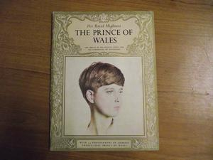 The Prince of Wales (7)