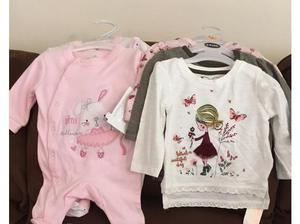 Baby girl clothes in Londonderry