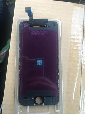 I phone 6 screen lcd full replacement including kit