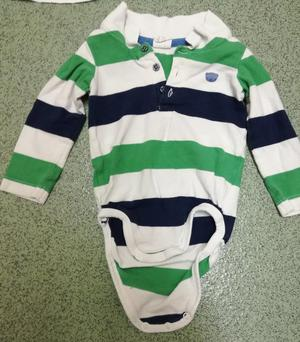 H&M baby girl clothes 6-9 months