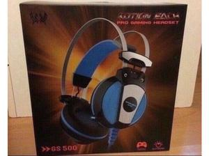 Kotion each pro gaming headset in Aberdeen
