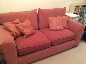 Sofabed in Watford