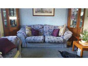 sofabed in Christchurch