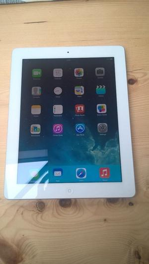 IPAD 3 CELLULAR WIFI - RETINA DISPLAY -  ***MINT CONDITION*** - with charger - can deliver locally
