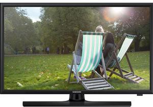 Samsung T28E LED TV HD Ready with Freeview HD Grade A+