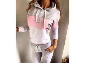 Woman's tracksuits size large brand new in packaging in