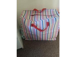 girls 3/6 large bundle of clothes in Cardiff