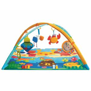 "Tiny Love  Gymini Play Mat ""Under the Sea"" 88x78x34 cm"