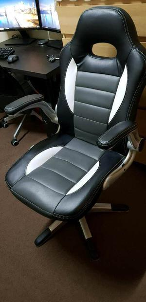 Gaming/ office chair