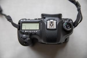 Canon 5D mkIII (for sale)