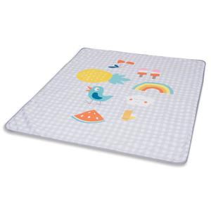 Taf Toys Outdoors Play Mat 140x115 cm