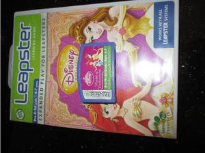 LEAPFROG LEAPSTER LEARNING GAMES in Stockport