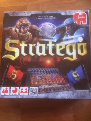 Stratego, strategy game for sale