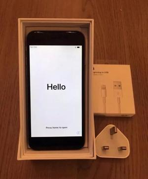 iPhone 6 16GB Like New Space Grey!