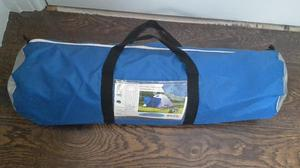 3 man tent brand new festivals hiking camping