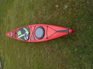 Dagger Stratos 14.5S for sale BRAND NEW
