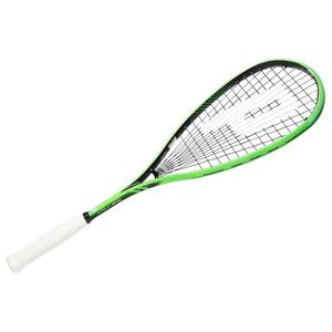 New Prince Pro Beast 750 Squash Racket Squash Equipment