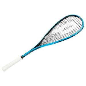 New Prince Pro Phantom 950 Squash Racket