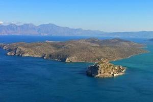 Discover the hidden beauty on Holidays to Mykonos