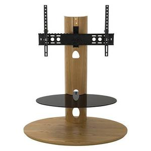 AVF Affinity Premium Chepstow 930 TV Stand With Mount
