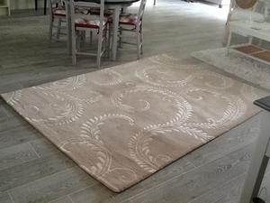 Laura Ashley Rug, 240cm x 170cm