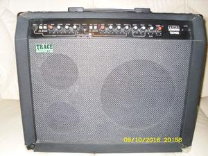 TRACE ELLIOT ACOUSTIC AMPLIFIER