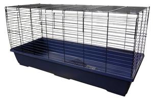 brand new rabbit guinea pig indoor cages with all accessorie