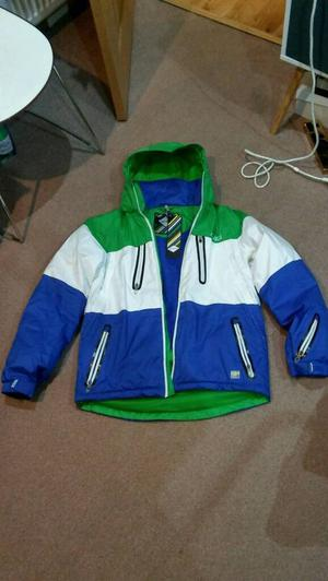 Nevica winter sport jacket mens size M