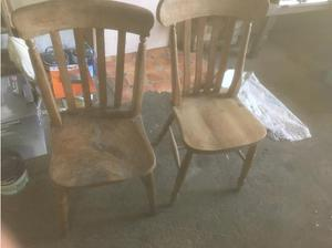 Chairs in Chelmsford