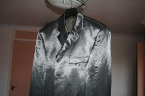 Hugo Boss Jacket for sale