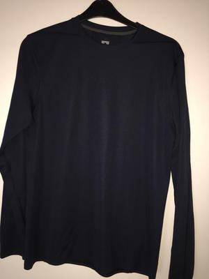 New look gym top medium collection only millbrook oos