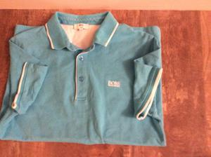 Boys Hugo boss polo top