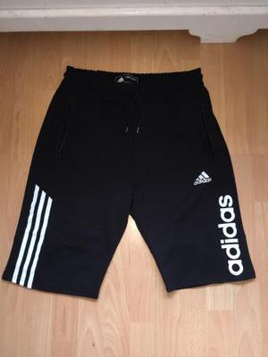 Mens Shorts size large new £15 each collection only