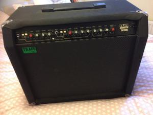 TRACE ELLIOT GUITAR AMPLIFIER